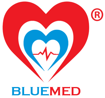 Bluemed HealthCare